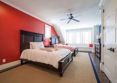 Hart White Interior Design Charlotte Nc Blufton 154