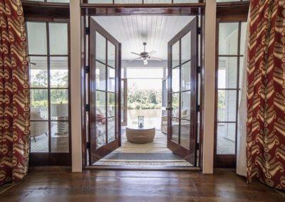 Hart White Interior Design Charlotte Nc Blufton 155