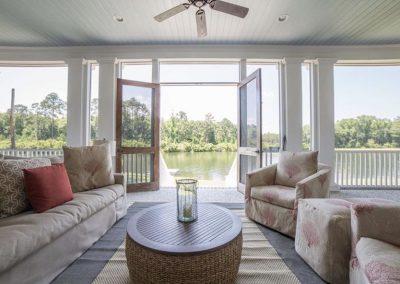 Hart White Interior Design Charlotte Nc Blufton 156