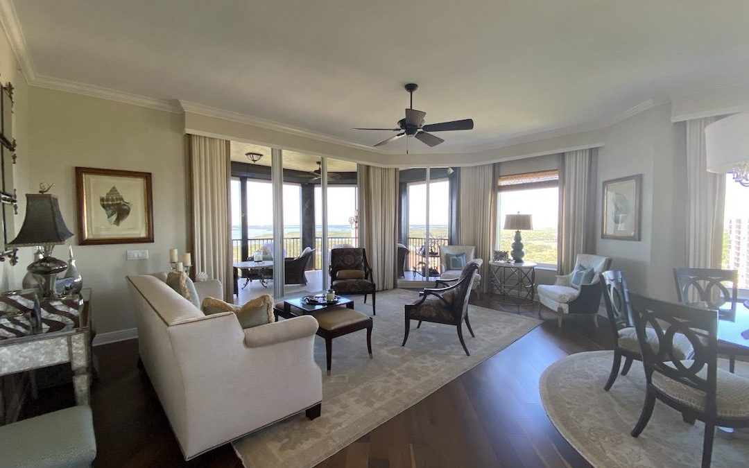 Interior Designer Charlotte NC   We Want To Make Your Home More Cozy