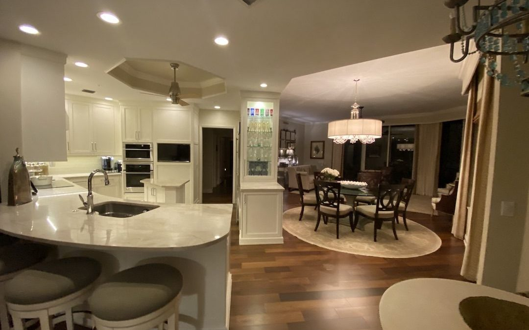 Interior Designer Charlotte NC | We Have Great Prices for You