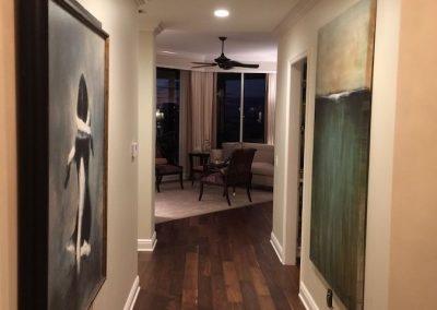 Hart White Interior Design Charlotte Nc Bonita Springs 158