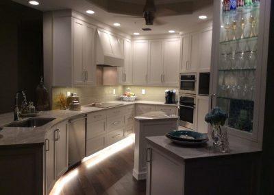 Hart White Interior Design Charlotte Nc Bonita Springs 160
