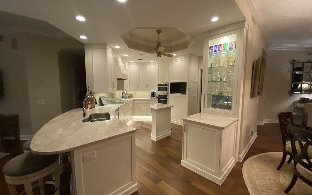 Best Interior Designer Charlotte NC | Customized Designs