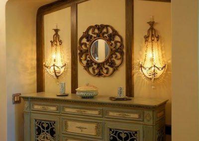 Hart White Interior Design Charlotte Nc Hendersonville 168
