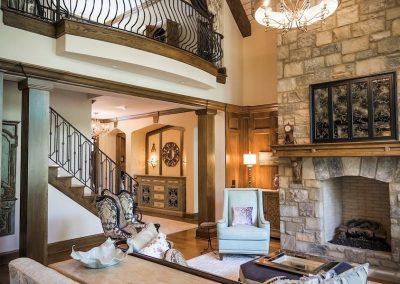 Hart White Interior Design Charlotte Nc Hendersonville 169