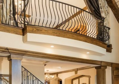 Hart White Interior Design Charlotte Nc Hendersonville 170