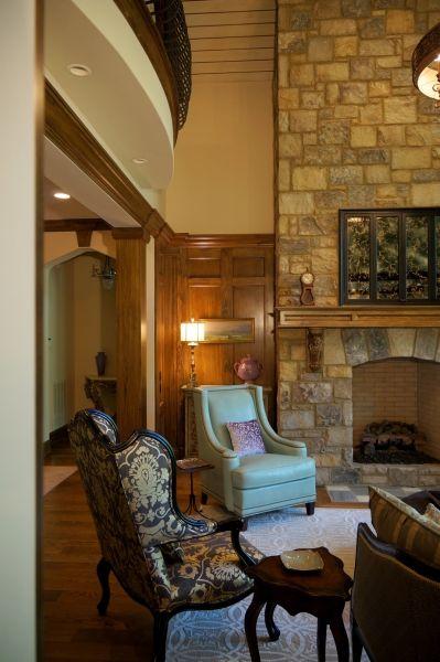 Hart White Interior Design Charlotte Nc Hendersonville 172
