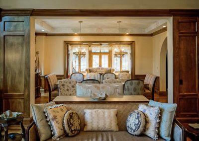 Hart White Interior Design Charlotte Nc Hendersonville 173