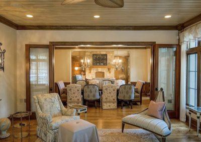Hart White Interior Design Charlotte Nc Hendersonville 174