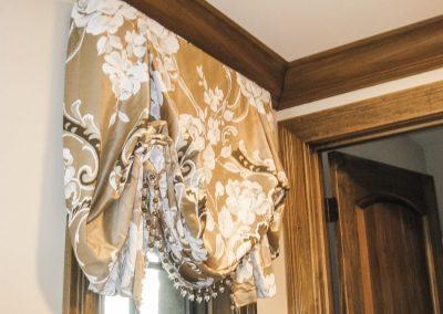 Hart White Interior Design Charlotte Nc Hendersonville 175