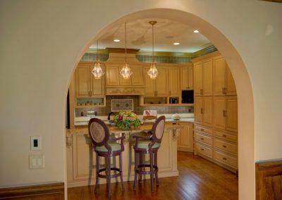 Hart White Interior Design Charlotte Nc Hendersonville 176