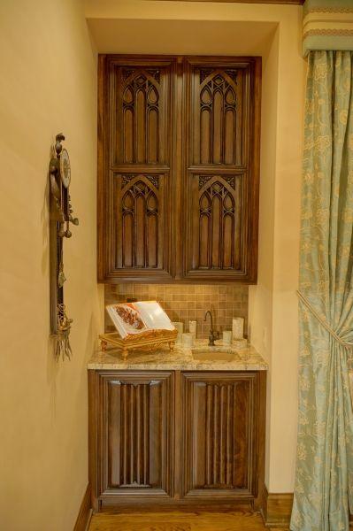 Hart White Interior Design Charlotte Nc Hendersonville 177