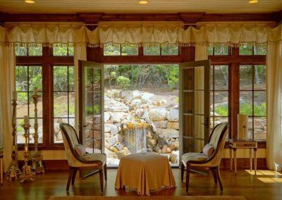 Hart White Interior Design Charlotte Nc Hendersonville 179