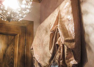 Hart White Interior Design Charlotte Nc Hendersonville 180