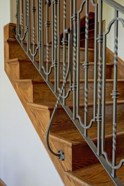 Hart White Interior Design Charlotte Nc Hendersonville 181