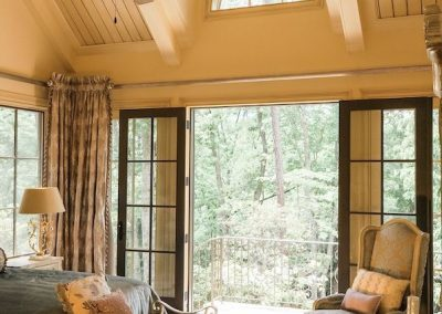 Hart White Interior Design Charlotte Nc Hendersonville 182