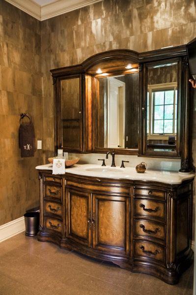 Hart White Interior Design Charlotte Nc Hendersonville 185