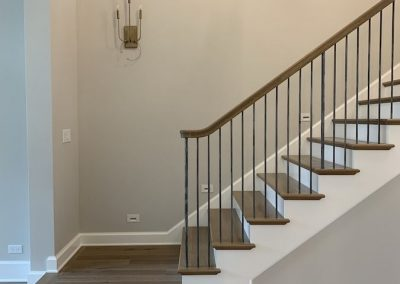 Hart White Interior Design Charlotte Nc Hinsdale 192