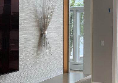 Hart White Interior Design Charlotte Nc Hinsdale 193