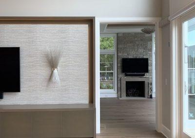 Hart White Interior Design Charlotte Nc Hinsdale 195