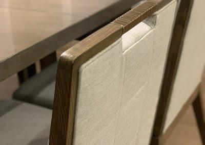 Hart White Interior Design Charlotte Nc Hinsdale 196