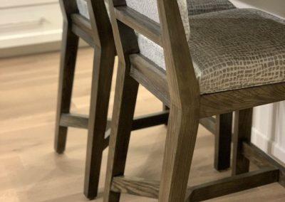 Hart White Interior Design Charlotte Nc Hinsdale 197