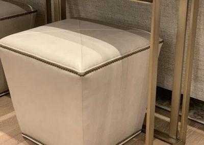 Hart White Interior Design Charlotte Nc Hinsdale 198