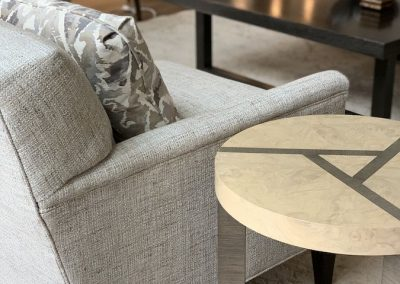 Hart White Interior Design Charlotte Nc Hinsdale 200