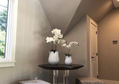 Hart White Interior Design Charlotte Nc Rock Barn 207