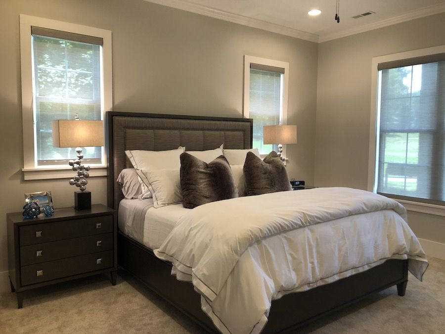 Best Interior Designer Charlotte NC | We Are Here To Give You Quality Materials