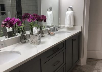 Hart White Interior Design Charlotte Nc Rock Barn 210