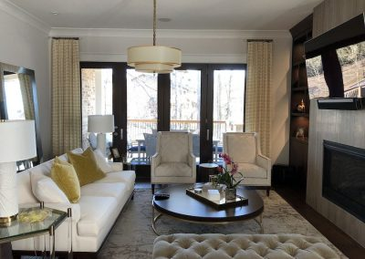 Hart White Interior Design Charlotte Nc Roswell 215