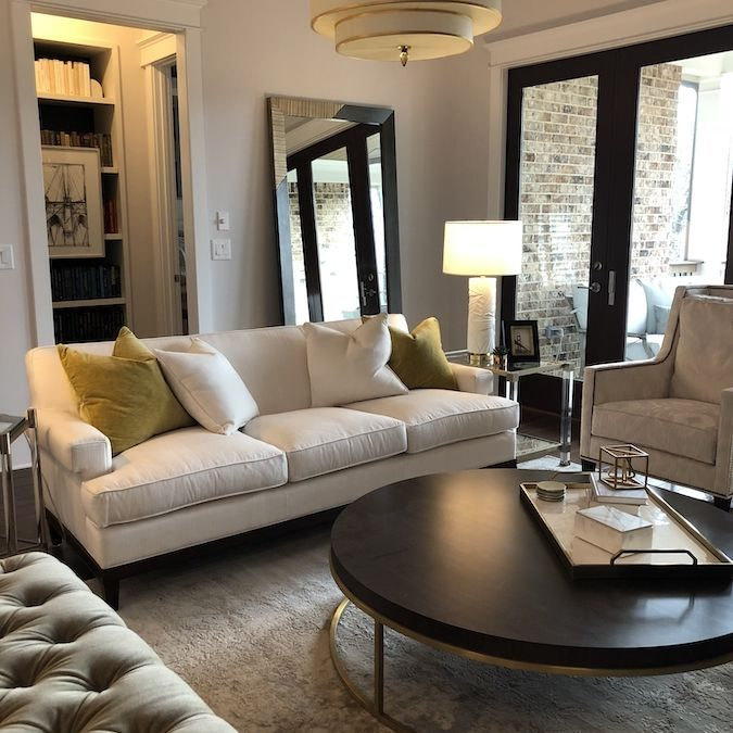 Best Interior Designer Charlotte NC | Our Prices Are Different To Help You