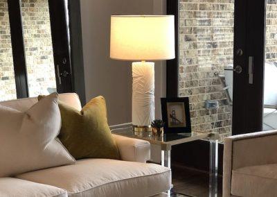 Hart White Interior Design Charlotte Nc Roswell 219