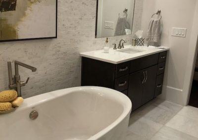 Hart White Interior Design Charlotte Nc Roswell 223