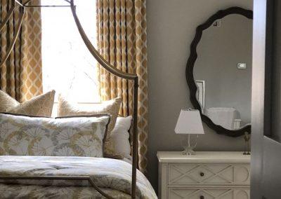 Hart White Interior Design Charlotte Nc Roswell 224