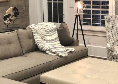 Hart White Interior Design Charlotte Nc Roswell 229