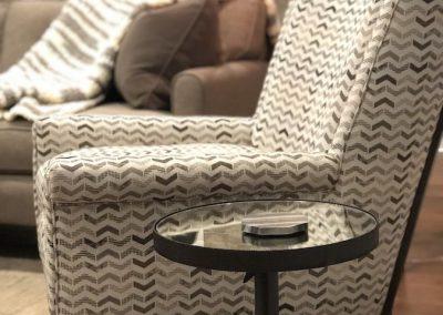 Hart White Interior Design Charlotte Nc Roswell 230