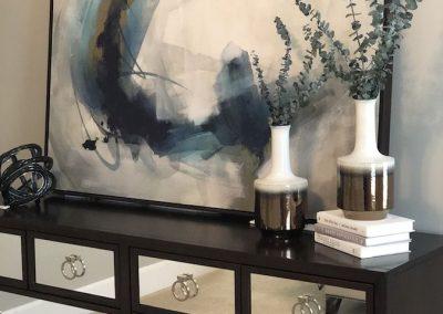 Hart White Interior Design Charlotte Nc Roswell 233