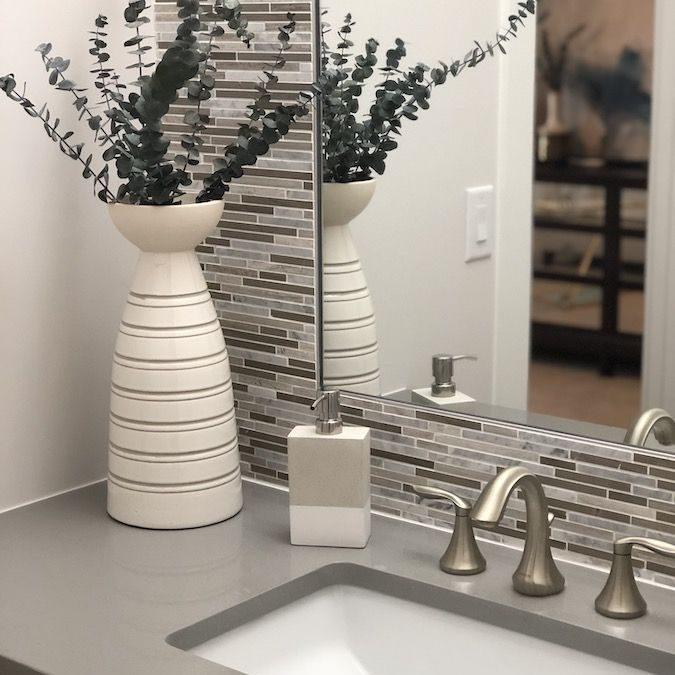 Interior Designer Charlotte NC | What Does Hart White Interiors Do?